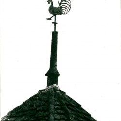 hubenov1889-1993 7