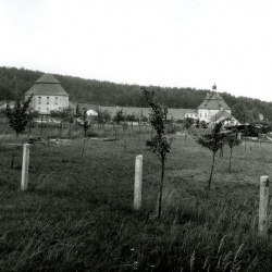 hubenov1889-1993 9