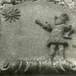 hubenov1889-1993 12