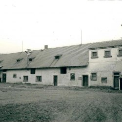 hubenov1889-1993 13