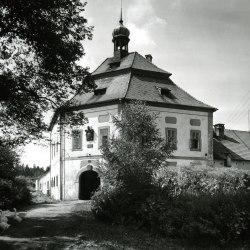 hubenov1889-1993 14