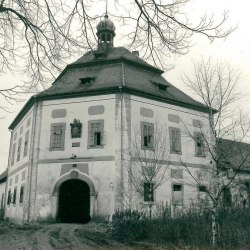 hubenov1889-1993 15