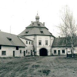 hubenov1889-1993 16