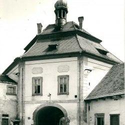 hubenov1889-1993 17
