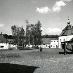hubenov1889-1993 18