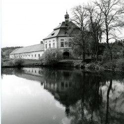 hubenov1889-1993 19