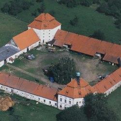 hubenov2001-2021 1