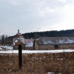hubenov2001-2021 11