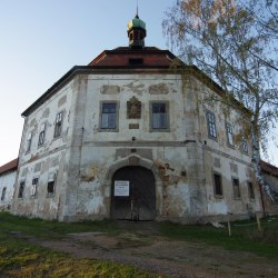 hubenov2001-2021 18